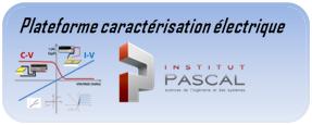 capteur logo