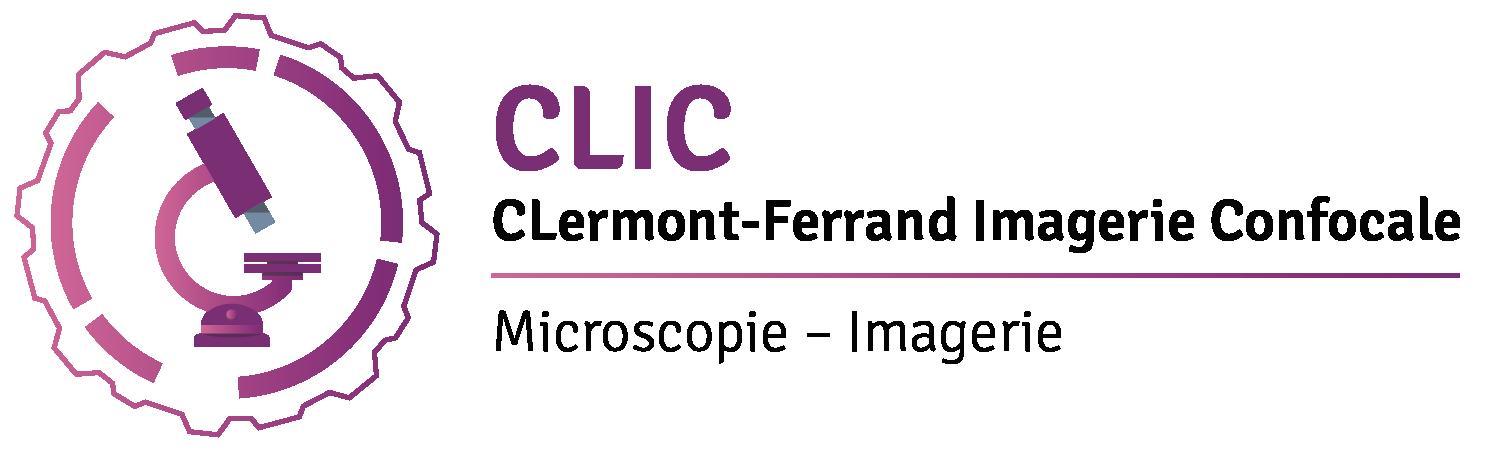 logo CLIC