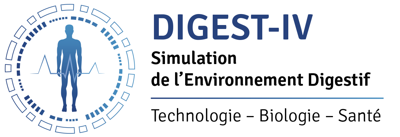 logo DIGEST-IV