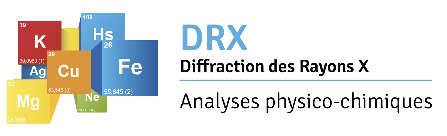 logo DRX