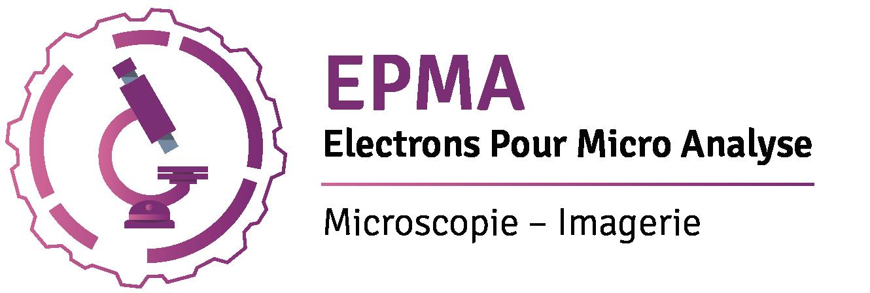 logo EPMA