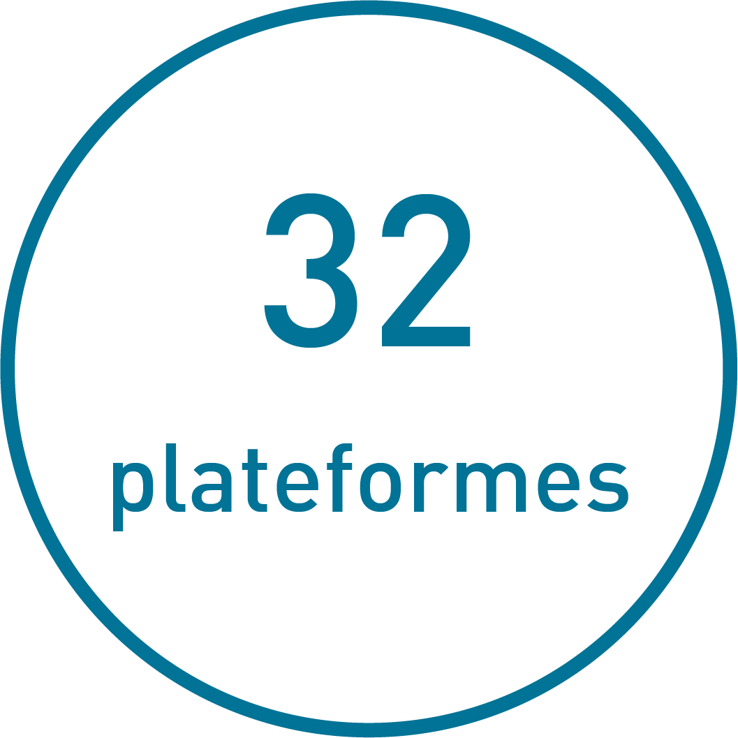 32_plateforme