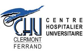 logo CHRU