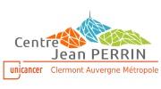 logo CJP