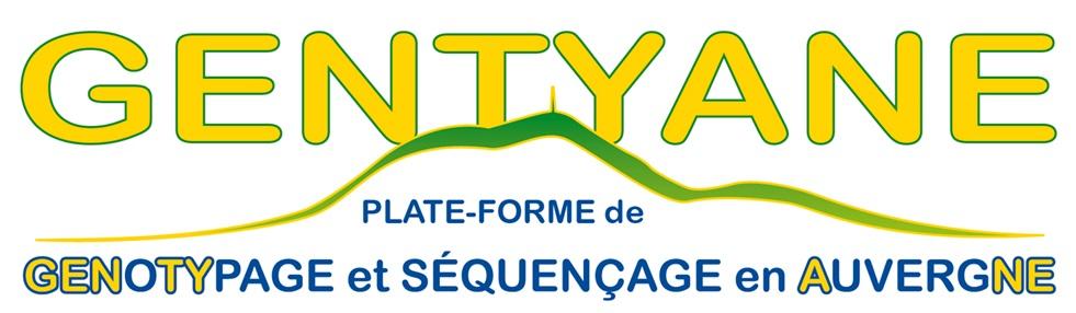 logo gencyane