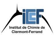 logo ICCF