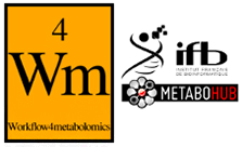 IFB metabohub logo