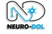 logo Neurodol