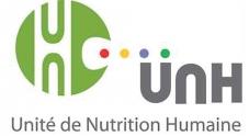 logo UNH