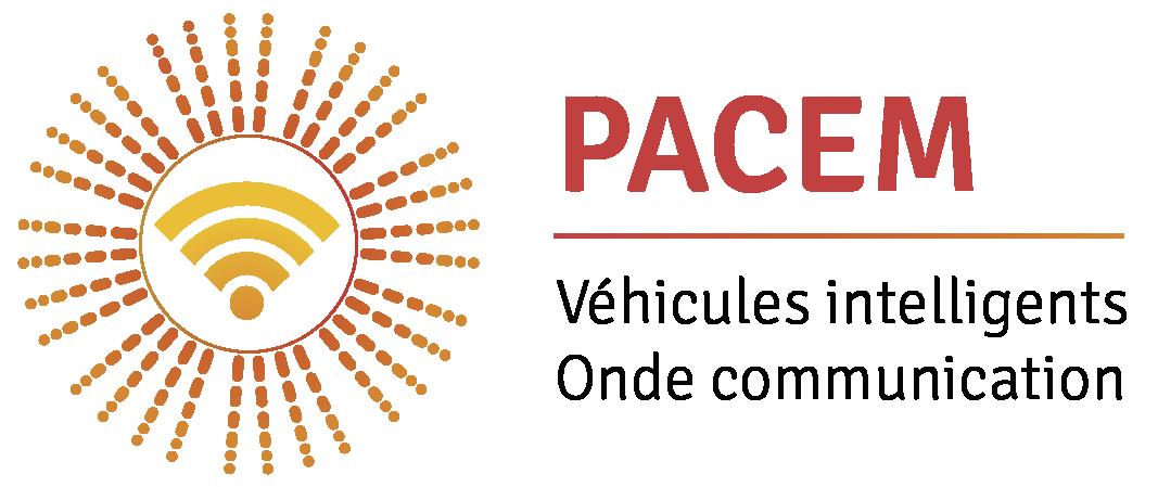 logo PACEM
