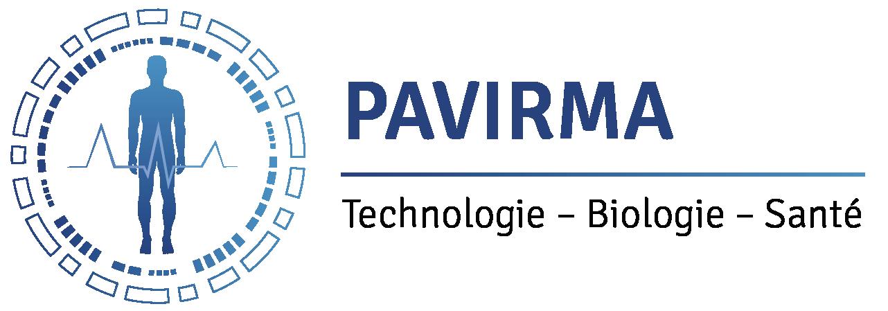 logo PAVIRMA