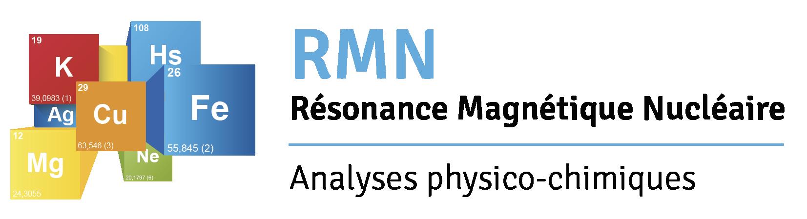 logo RMN