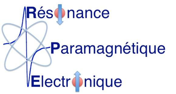 logo RPE