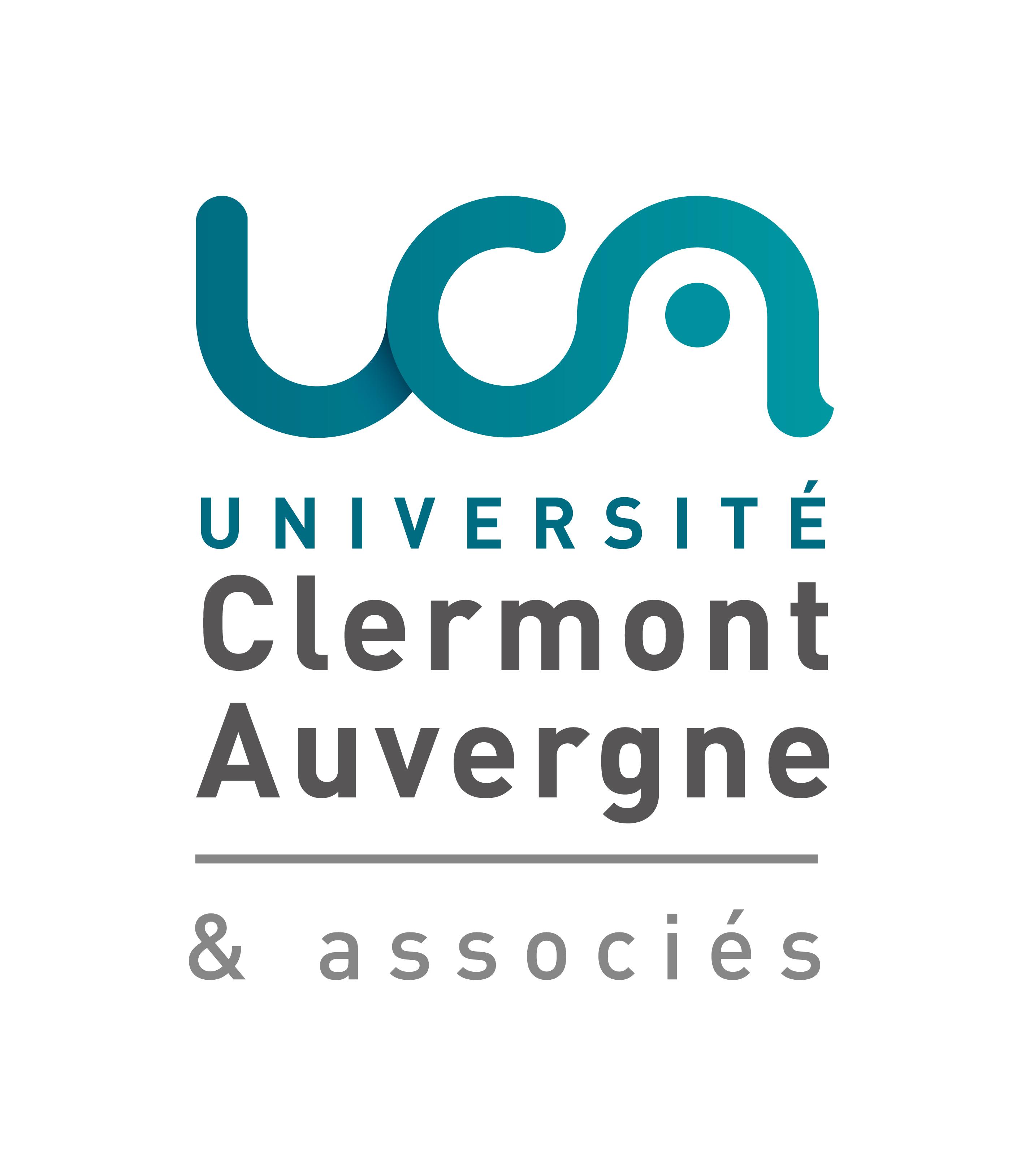 logo uc2A