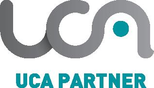 logo-UCA Partner